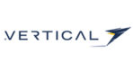 vertical_t